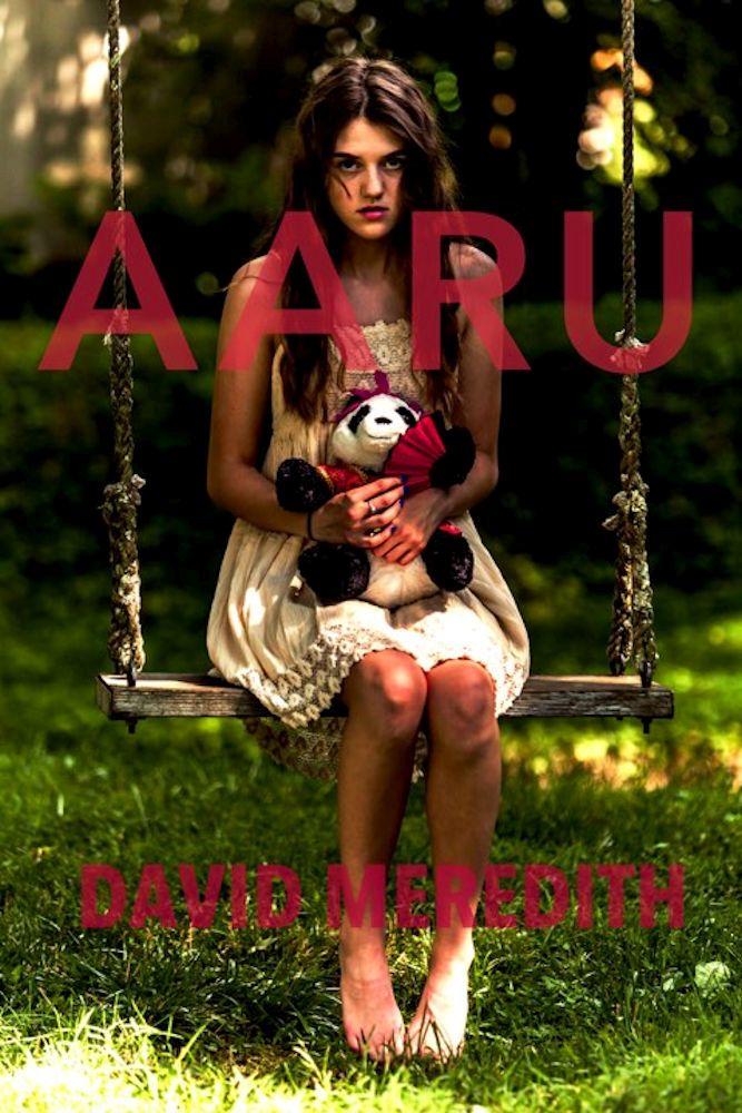 Aaru Cover